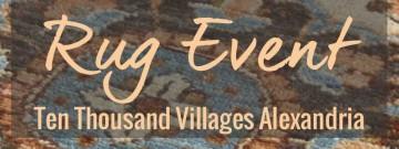 2016-rug-event-Alexandria