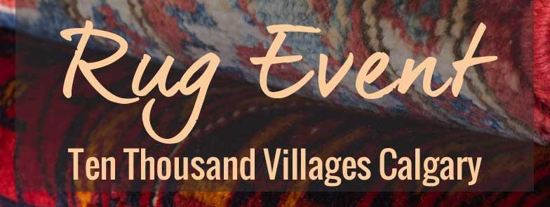 2016-rug-event-Calgary