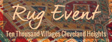 2016-rug-event-ClevelandHeights