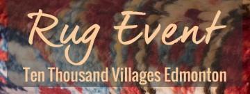 2016-rug-event-Edmonton