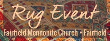 2016-rug-event-Fairfield