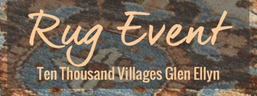 2016-rug-event-GlenEllyn