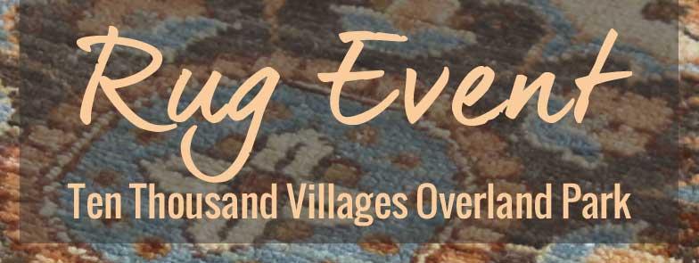 2016-rug-event-OverlandPark