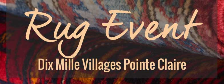 2016-rug-event-PointeClaire