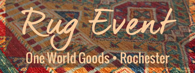 2016-rug-event-Rochester