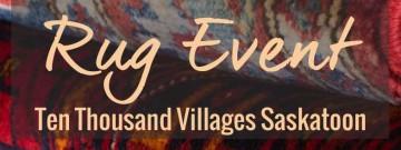 2016-rug-event-Saskatoon