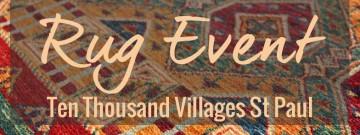 2016-rug-event-StPaul