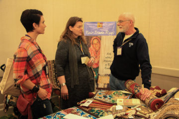 2016.04 FTF Conference Burlington Vermont Bunyaad (46)