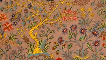 20160216-Persian-Lorax