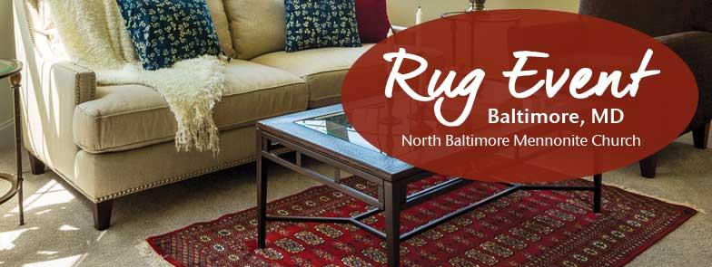 2017-baltimore-rug-event