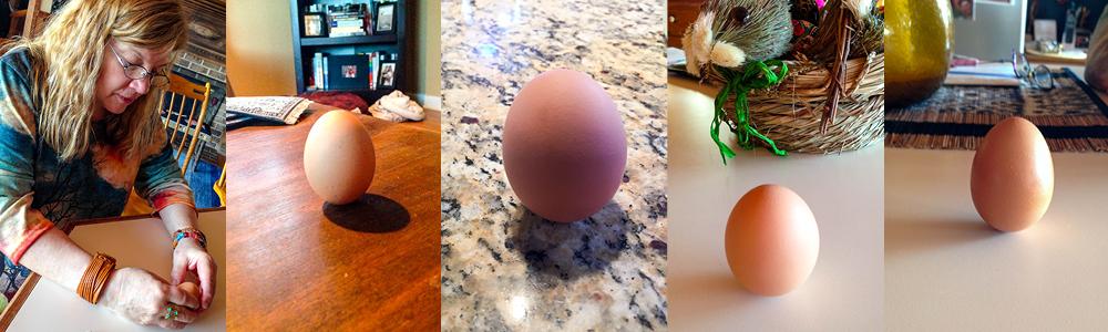 Egg-Balance-Banner