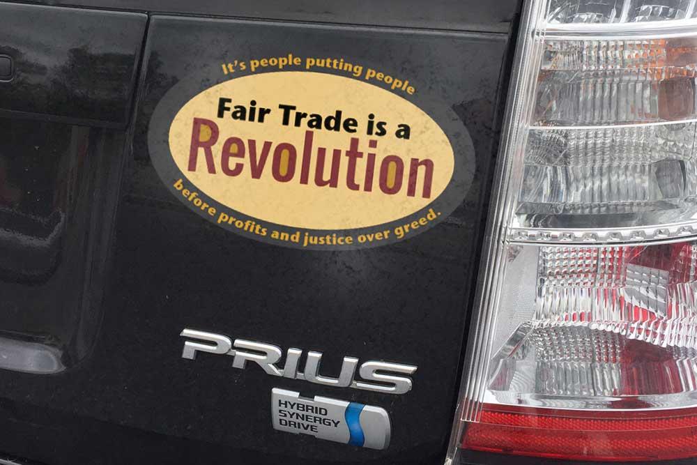 bumper-sticker-fair-trade-revolution