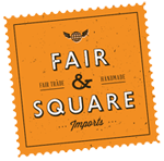 logo-fair-and-square-imports