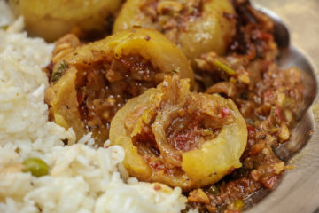 recipe-pakistan-tinday-masala-02