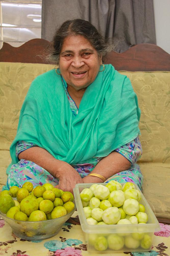 recipe-pakistan-tinday-masala-03