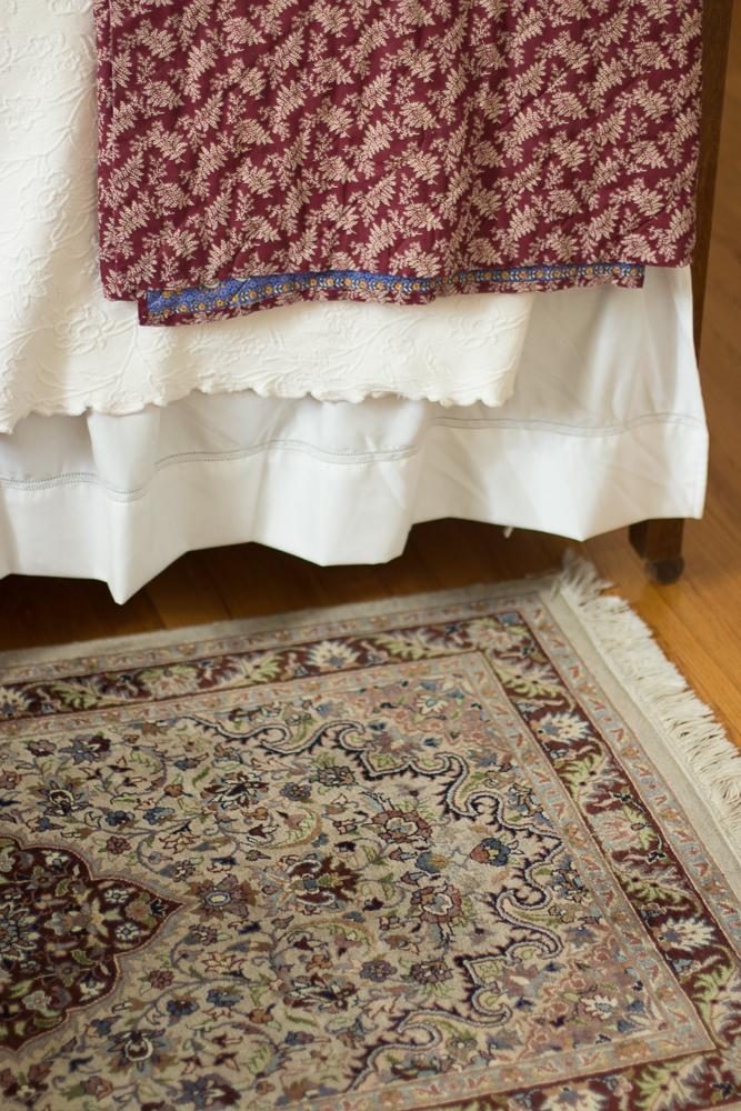 rug-bedroom-14