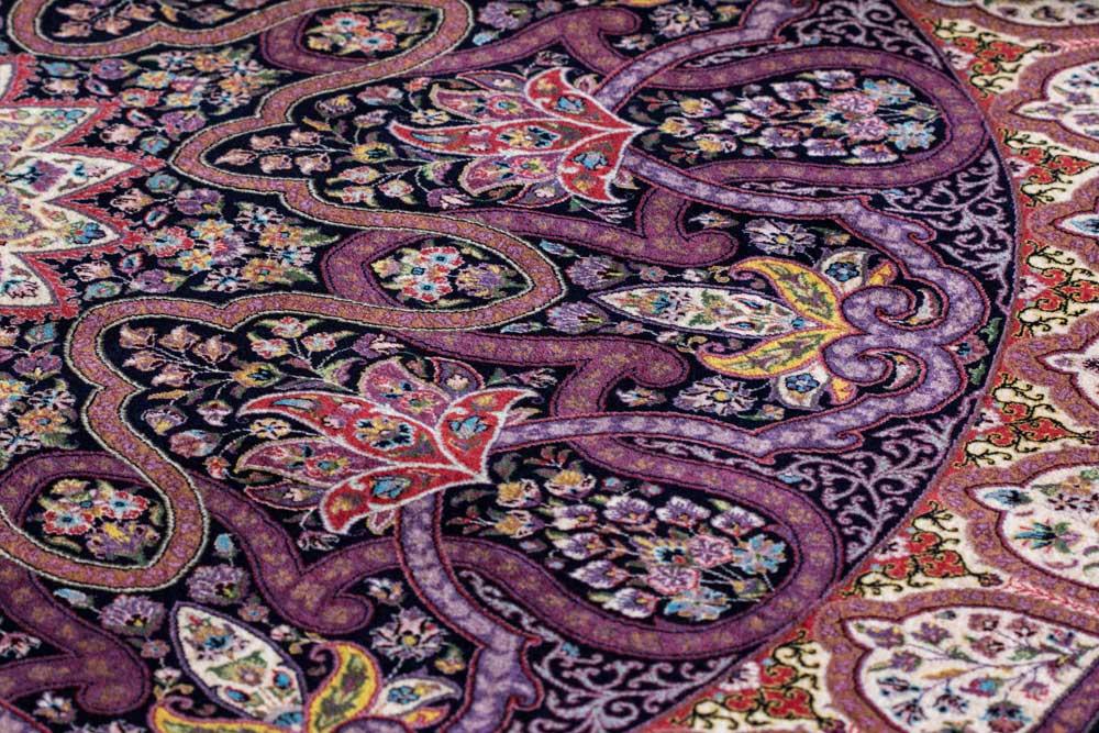 rug-bunyaad-persian-01
