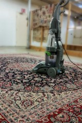 rug-cleaning-steam-vac-01