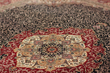 rug-event-persian