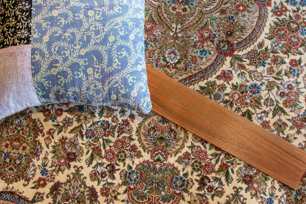 rug-patterns-swatches-01