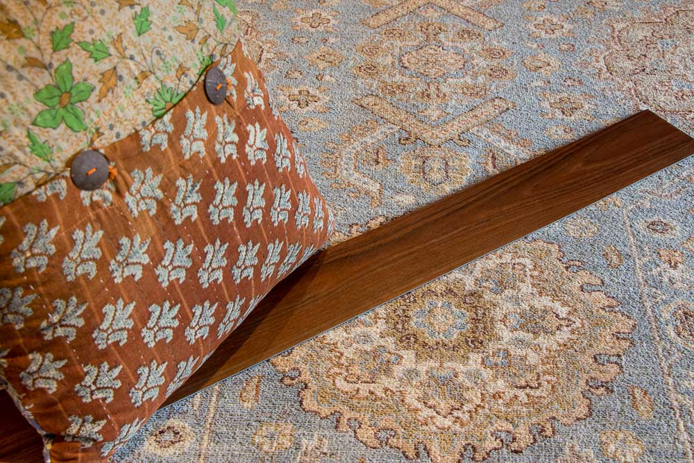 rug-patterns-swatches-07