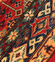 rugs and types oriental of formats turkmen rug