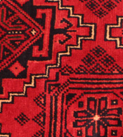 for there exported thinkofdesign com rugs market oriental being rug they on to the s explained a though knockoffs these persian types ever of appear lot large six started demand since