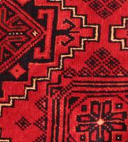 display showroom types md of carpet cleaning maryland heritage gaithersburg rug rugs oriental