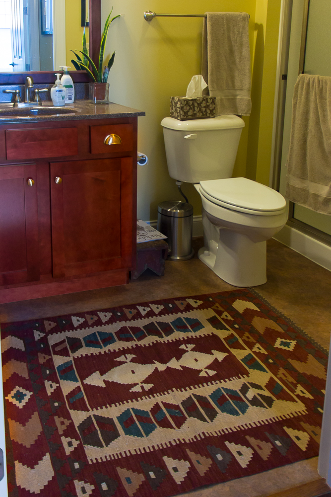 rugs-bathroom-1