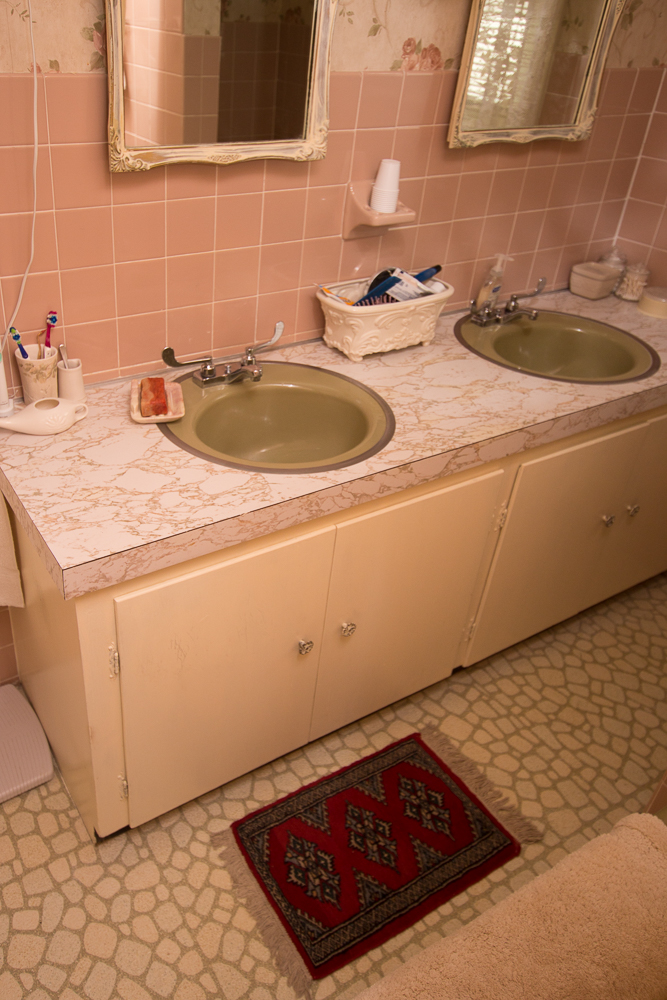 rugs-bathroom-2