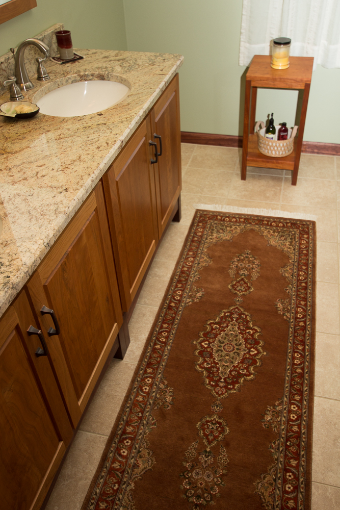 rugs-bathroom-3