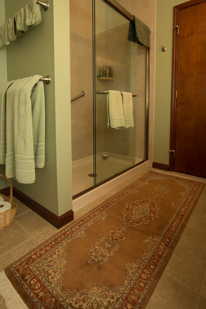 rugs-bathroom-4