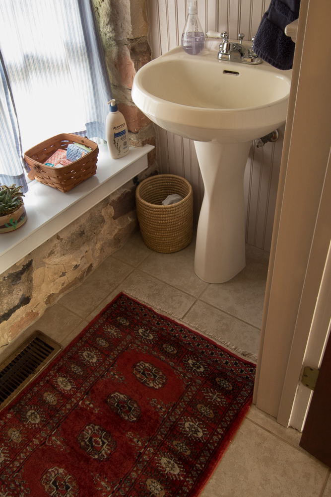 rugs-bathroom-5