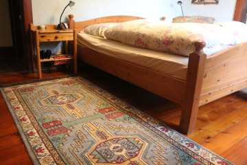 rugs-bedroom-07