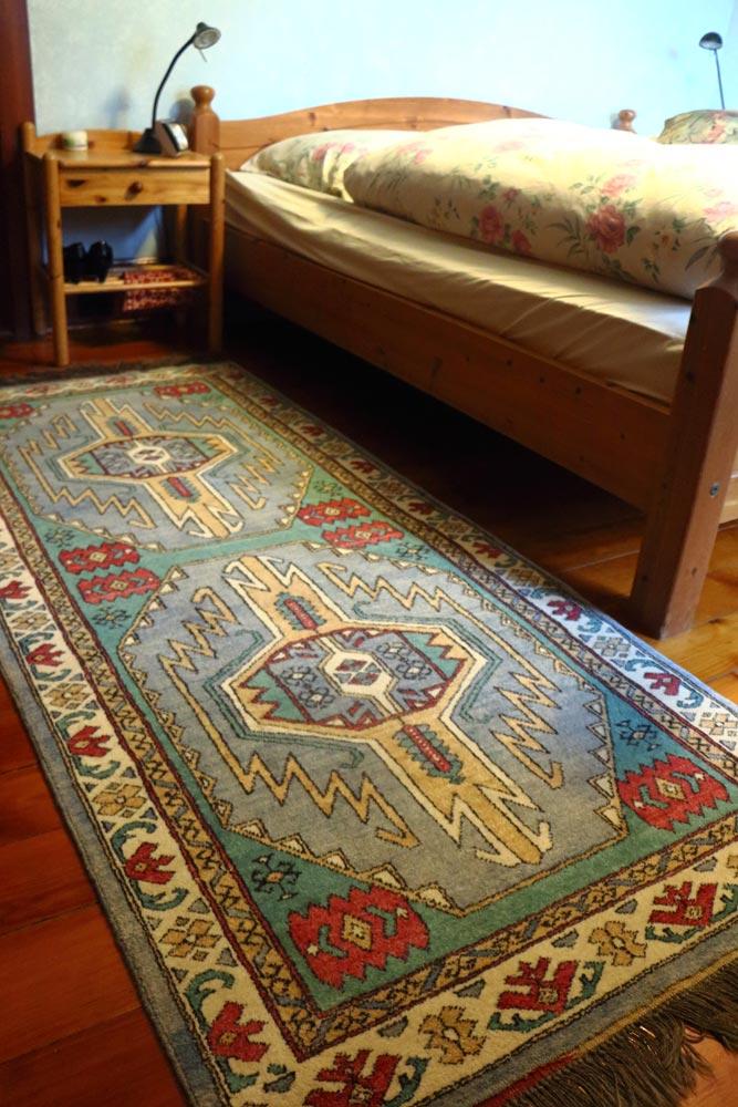 rugs bedroom 08