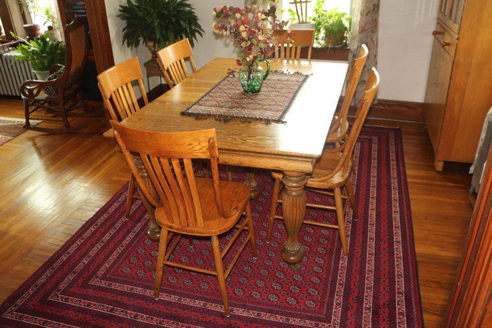 rugs-dining-room-01