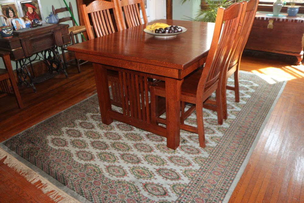 rugs-dining-room-08