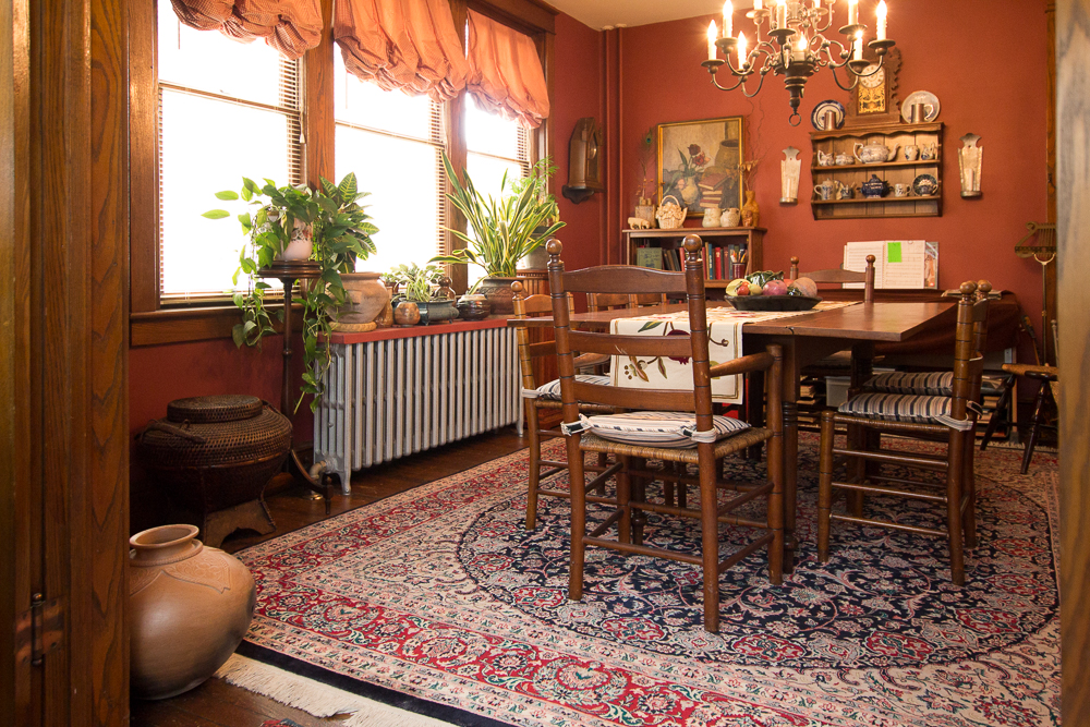 rugs-dining-room-11