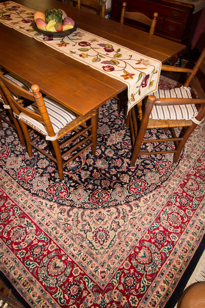 rugs-dining-room-12