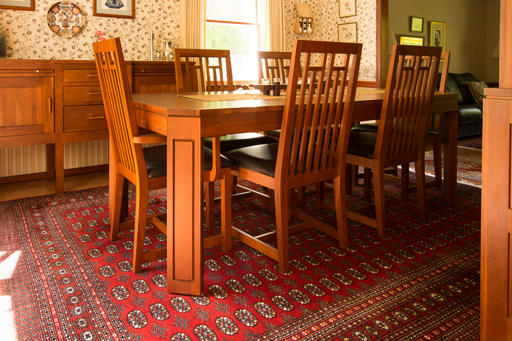 rugs-dining-room-14