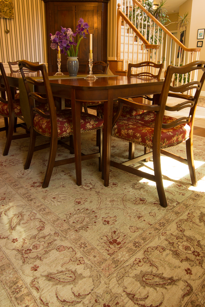 rugs-dining-room-16