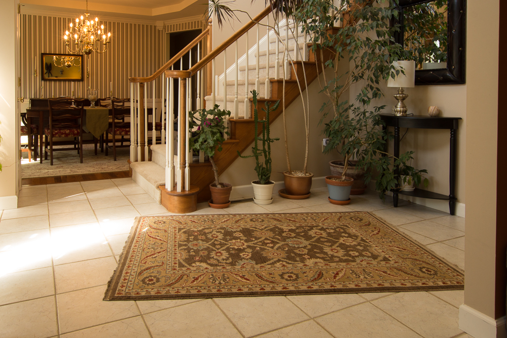 rugs-foyer-01