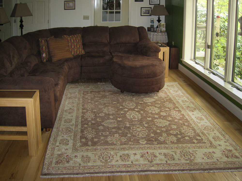 rugs-living-room-05