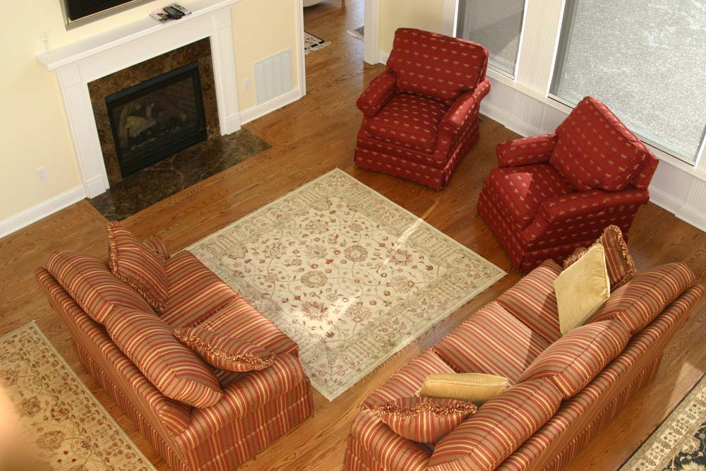 rugs-living-room-06