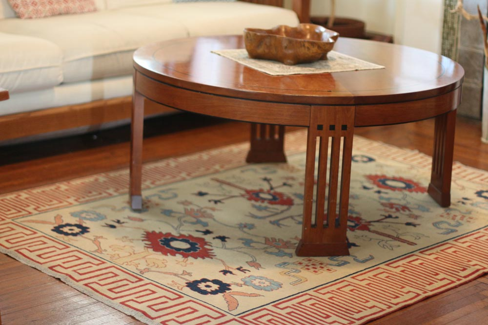 rugs-living-room-09