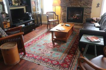 rugs-living-room-11