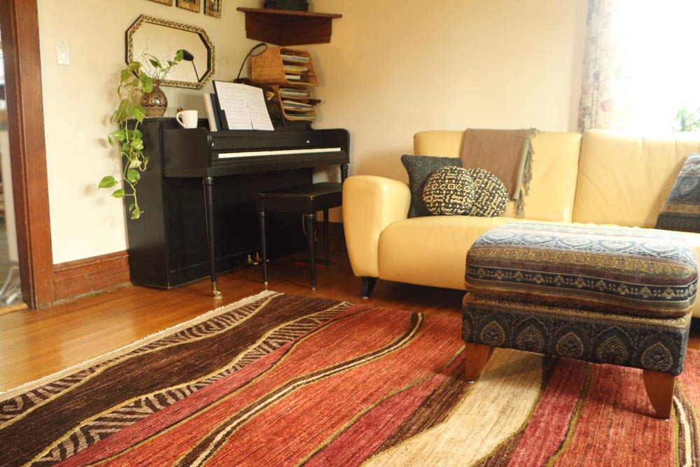 rugs-living-room-13
