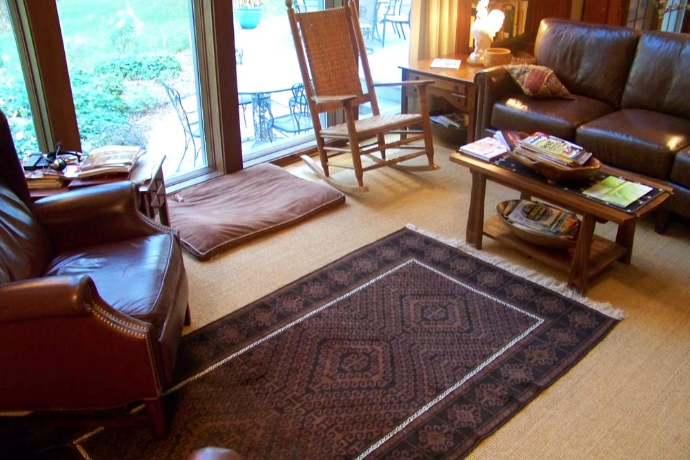 rugs-living-room-14