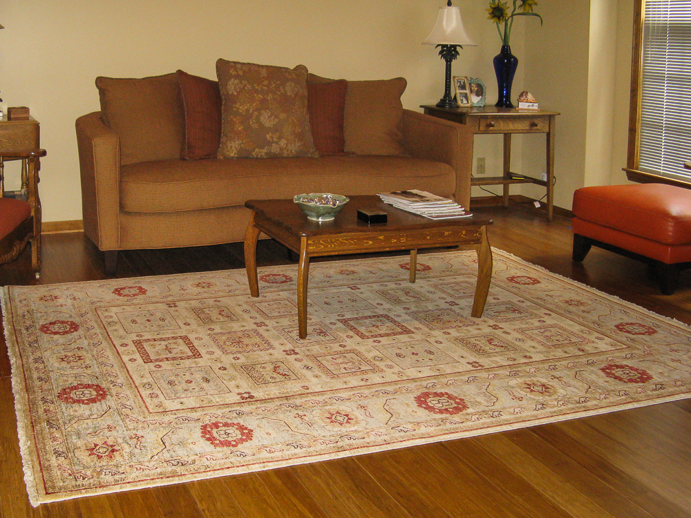 rugs-living-room-19