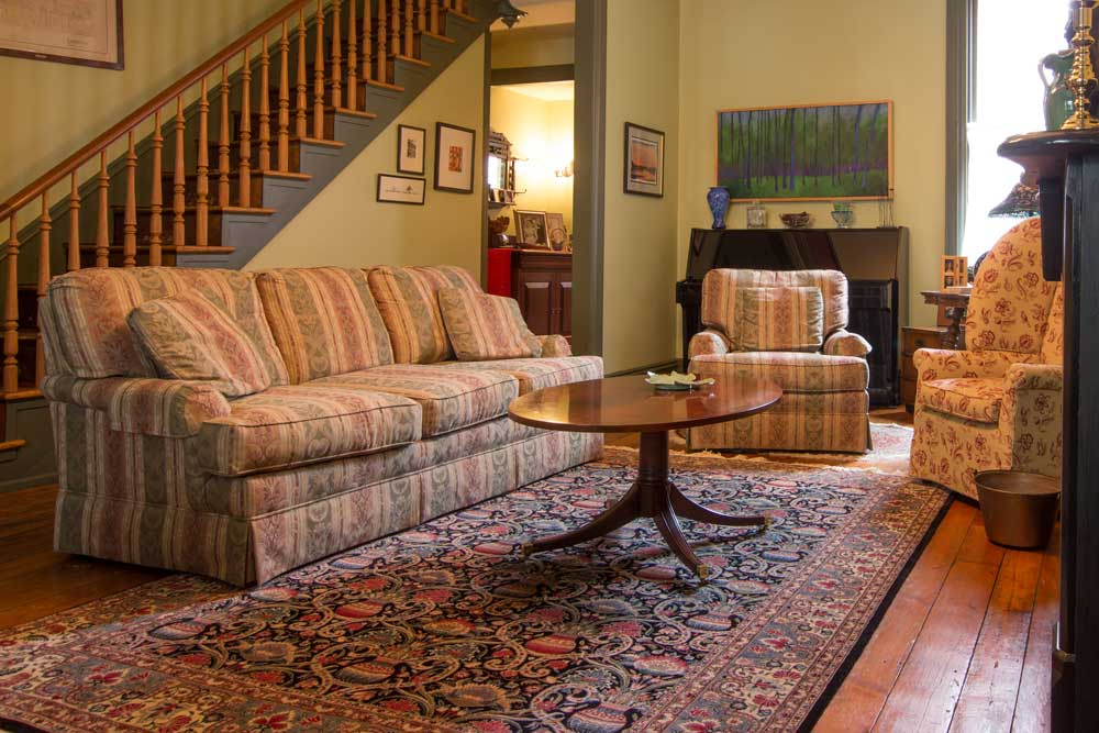 rugs-living-room-23